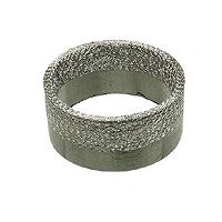 Уплотнительные кольца глушителя