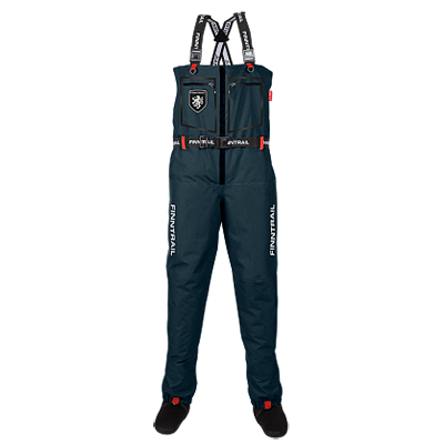 Вейдерсы Finntrail SPRINTER-Z 1529 DENIM
