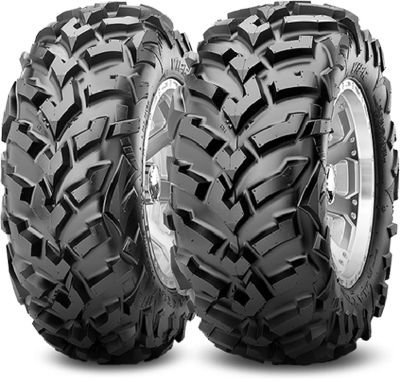 Шина Maxxis Vipr 27X9-14