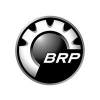 Оригинальные запчасти BRP